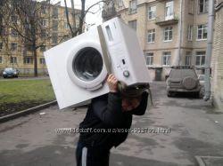 Грузчики Киев услуги грузчиков. Лучший сервис. Без выходных