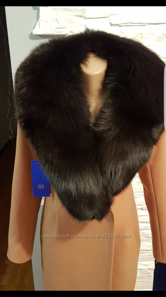 Женские зимние пальто.