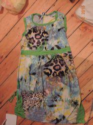 Платье, сарафан для беременной
