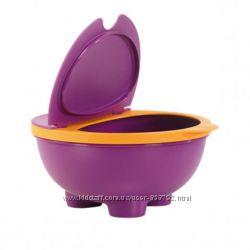 Чаша Рио Триумф 450 мл Tupperware
