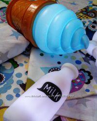 Ночник лампа  Мороженое