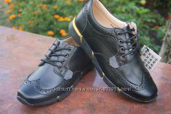 Туфлі для хлопчиків BG.
