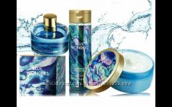 набор  новый  Blue Wonders  от Орифлейм.