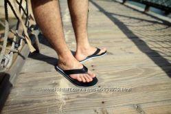 Распродажа летней обуви Joma