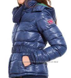 Женская куртка springfield