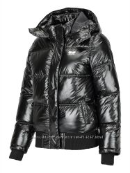 Женская куртка Doone