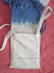 Женская сумка ATMOSPHERE