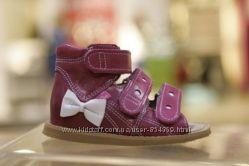 Магазин детской ортопедической обуви Aurelka