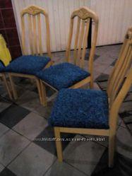 Ремонт реставрация стульев, кресел, диванов