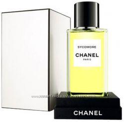 Chanel Beige, Sycomore, Coromandel, Gardenia, 1932, Jersey, Cuir de Russie,