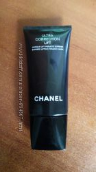 Маска-лифтинг для лица Chanel Ultra Correction Lift Expres Lifting Firming