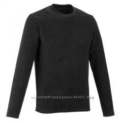 Флисовый свитер QUECHUA Forclaz 20 р. М