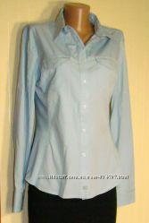 Рубашка женская Merrell.