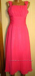 Платье Debenhams Collection.