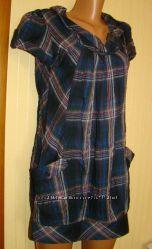 Платье Mantaray.
