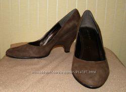Туфли женские Next.