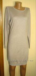Платье туника женская F&F.