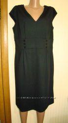 Платье сарафан Glamorosa.