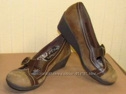 Туфли женские Skechers