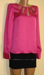 Блуза New Look Размер 44 S, UK10