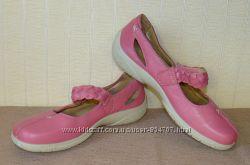 Туфли женские Hotter размер 37