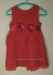 Платье детское E-Vie Angel размер 74-92