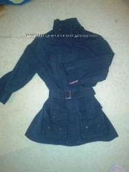 Куртка-ветровка Marks&Spenser