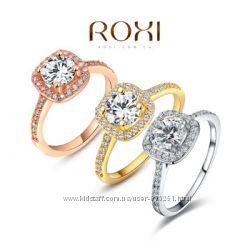 Распродажа склада Очень красивые женские кольца с камнями