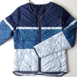 Женская легкая курточка датской фирмы SOULMATE размер М