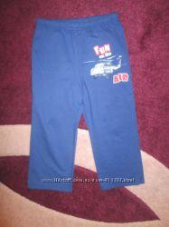 Спортивные штаны Gloria Jeans Глория Джинс рост 98, 2-3 года