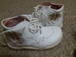 Ботинки Babybotte