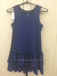 платье сарафан Children place 152 см