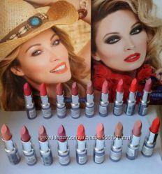Seventeen Увлажняющая помада Lipstick Special