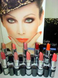 Акция Seventeen Устойчивая помада Lipstick Supreme