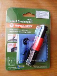 Набор для чистки оптики Vanguard CK2N1 Cleaning Ki