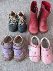 Фирменная, качественная  обувь