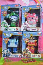 Робокар Поли и его друзья. Трансформеры, треки, машинки по супер цене.