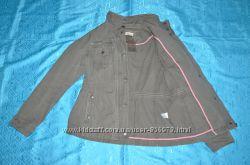 Куртка NEW LOOK, cotton хлопок