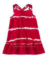 Платья и сарафаны от 1 до 6 лет - 10 расцветок