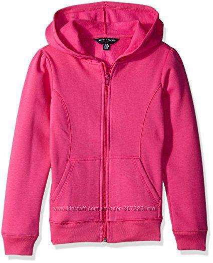 Кофты, свитера, худи, курточки для девочек