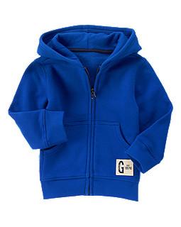 Худи, свитера, куртки для мальчиков
