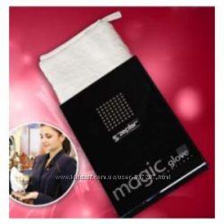Волшебная рукавичка Цептер- супер подарок на все случаи