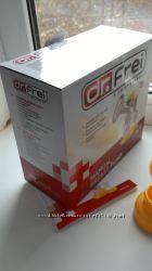 Молокоотсос Dr. Frei GM-10 почти новый
