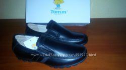 TOM. M  31- 38