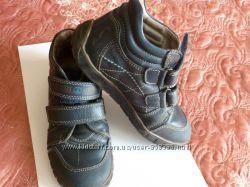 Ботиночки Pablosky р. 31, 18, 5-19, 5 см