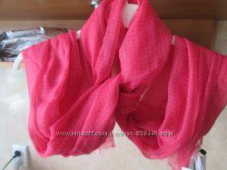 Шарфик- платок от Mango