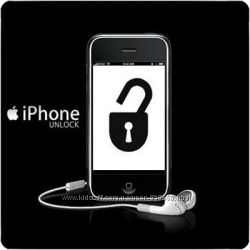 Проблемы с R-Sim, настройка смс и ussd, продажа R-sim9 и MINI IPHONE