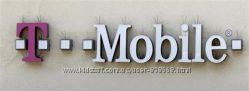 -mobile USA iPhone 4S55C5S66 Premium Service любые имеи