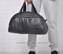 660e6306e234 Мужская спортивная сумка Nike универсальная, 255 грн. Мужские сумки ...