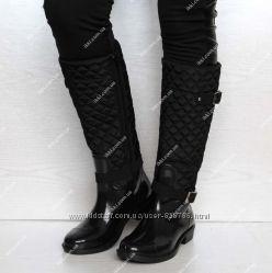 78281ab1b32e Женская обувь. Купить обувь для женщин в Украине - Kidstaff